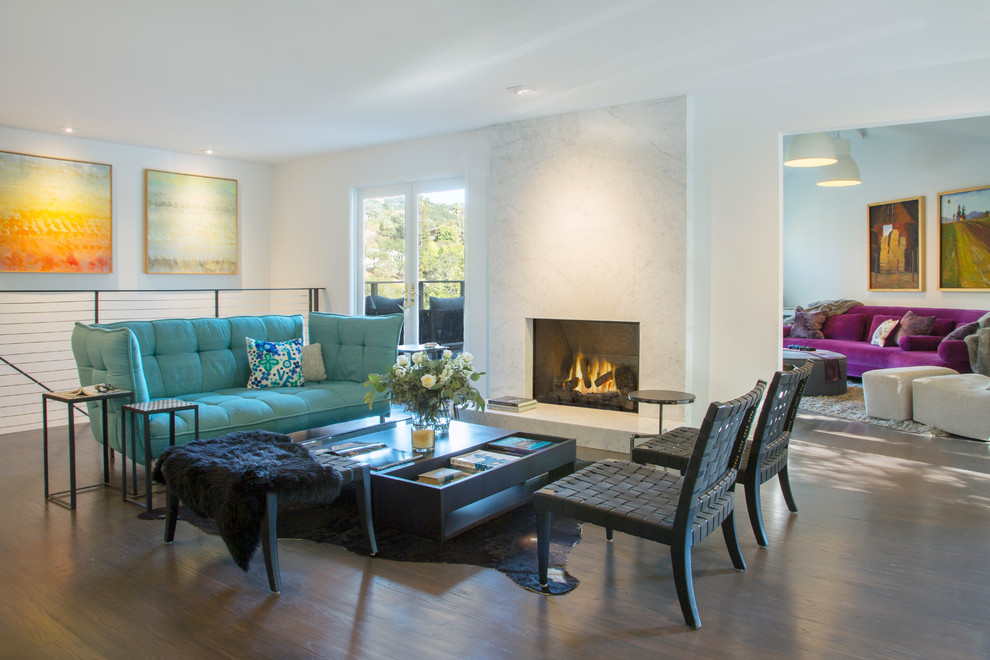 my houzz an interior designer's bright remodel of her