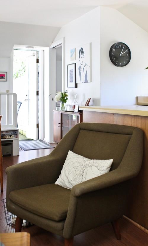Bauhaus Kleine Hauser Stilvoll Einrichten Tiny Houses