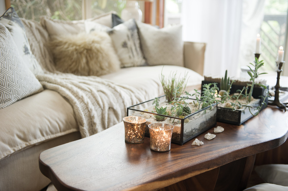 4 Decorating Ideas to Have a Cosy Winter Home at the Start of 2020
