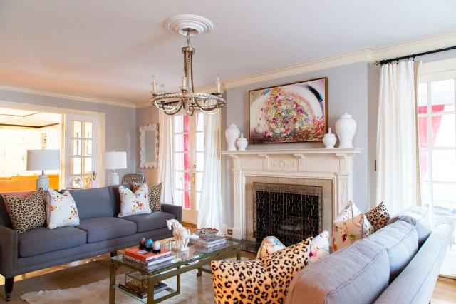Artwork Refresh A Kansas City, Living Room Furniture Kansas City