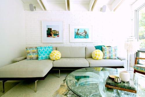 My Houzz: Devlin-Baldassari Residence