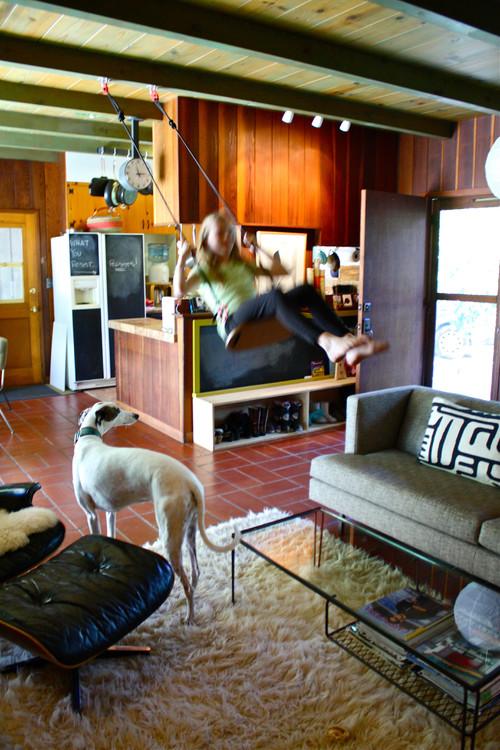 1000 Images About Indoor Swings On Pinterest Indoor Swing Swings And Indoor