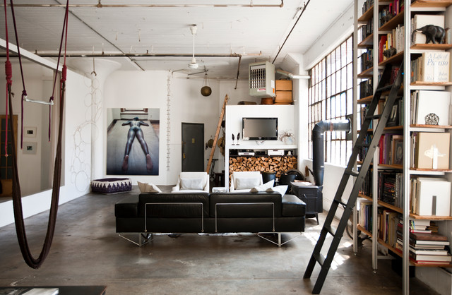Ako Furniture In Brooklyn Ny