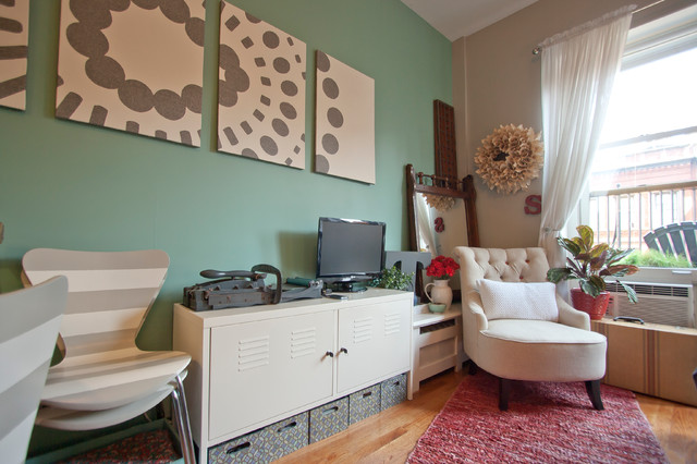 Contemporary Wall Colors For Living Room wall color combination | houzz