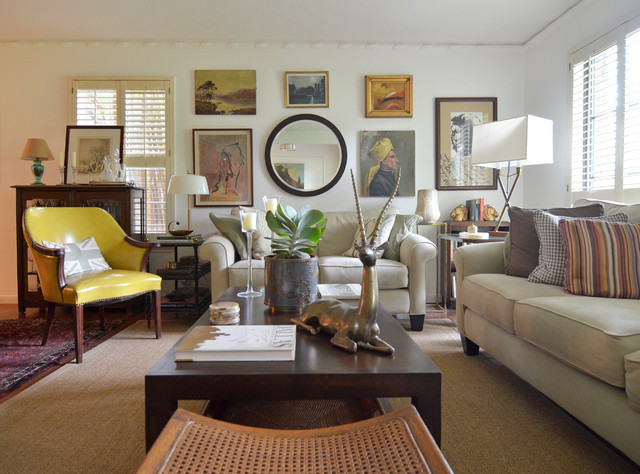 houzz old world living rooms amazing room amazing living room houzz