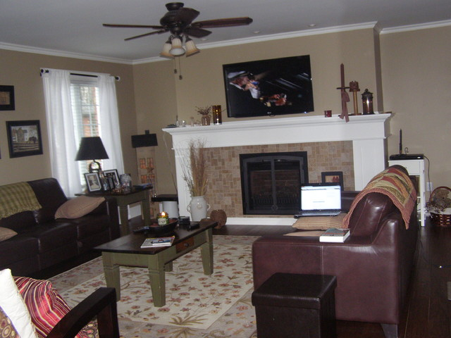 My living room need decorating help living room