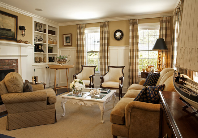 Traditional Interior Design Ideas For Living Rooms Fair Nantucket Ma. Review