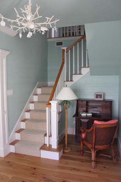 Condo Living Room Decorating Ideas: NAPLES FLORIDA CONDO REMODEL