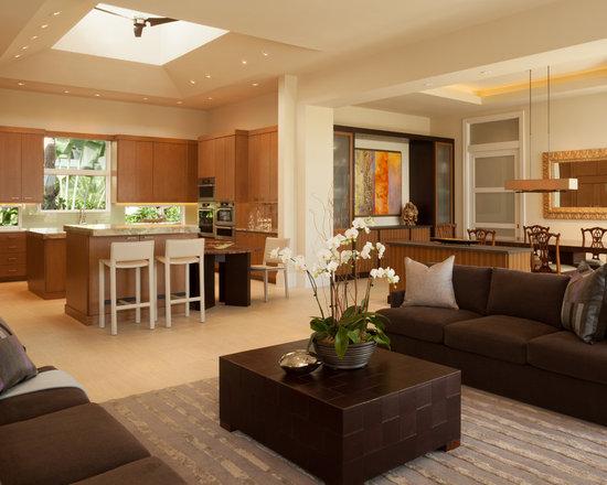 Southwest Living Room Design Ideas Pictures Remodel Decor