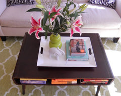 Natalie's coffee table.jpg eclectic-living-room
