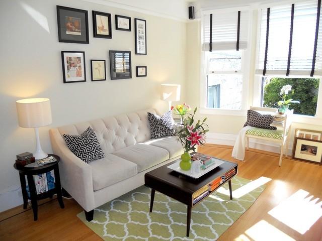 Natalie's Living Room.jpg eclectic-living-room