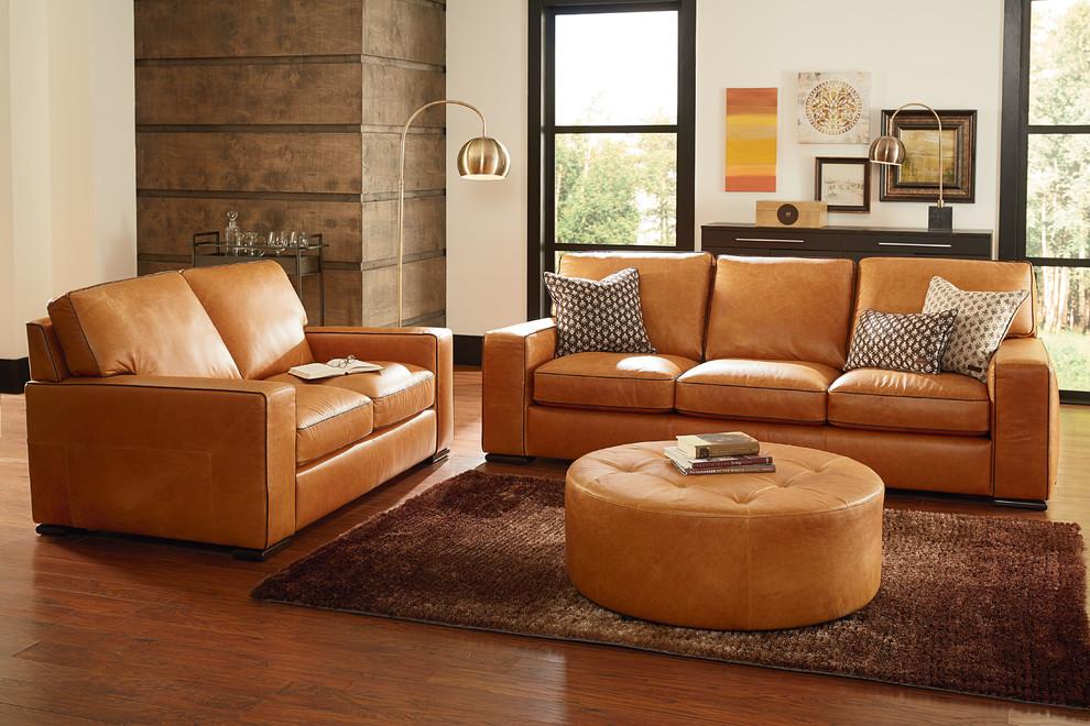 natuzzi editions sofa set b859 baldassarre  contemporary