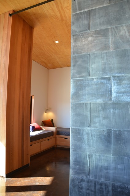 new caelifera modern living room seattle by the cliffs at mountain park augusta links trail ii