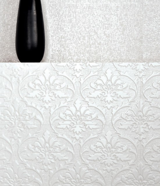 new decorative wall tile series lotus texture - Decorative Wall Tiles