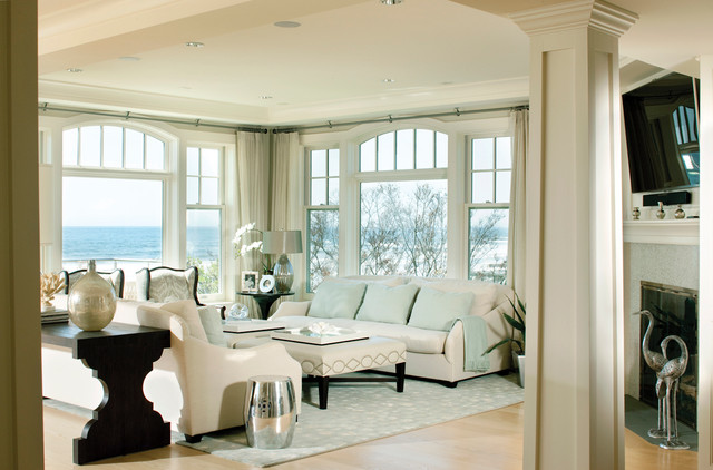 new hampshire home designer linda holman beach style