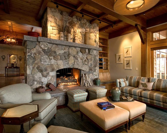 Rustic Brown Living Room Color Cool Awesome Gray And Brown Grey And Rust  Living Room Part 73