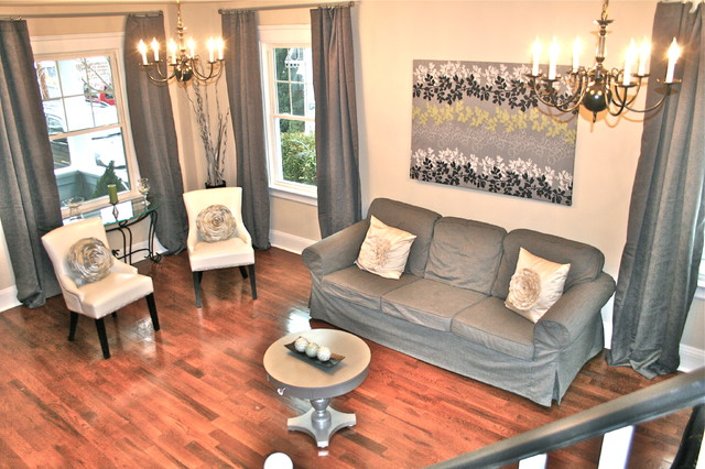 Home Staging Companies New Jersey