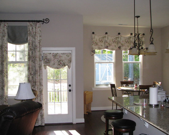 New PittsboroHome -
