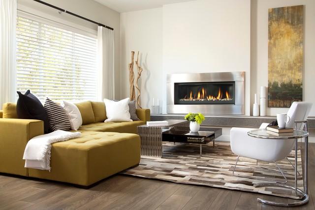 new showhomes calgary  edmonton, Luxury Homes