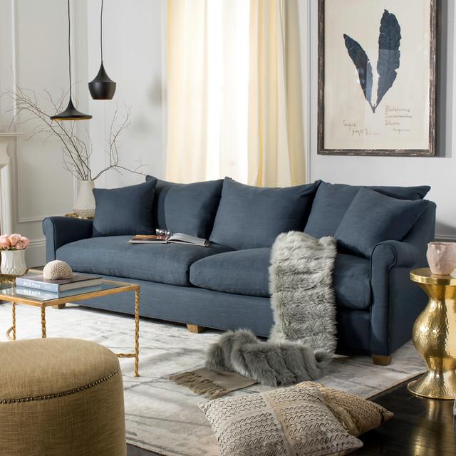 New Sponsored Images living-room