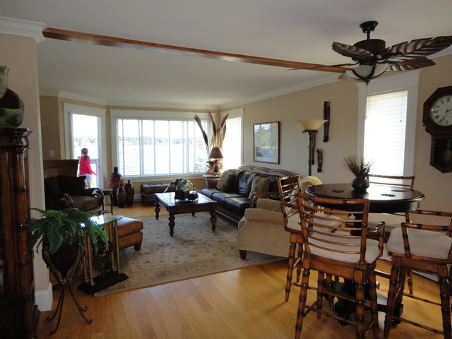 Great Small Traditional Living Room Interior Design 640 x 480 · 76 kB · jpeg