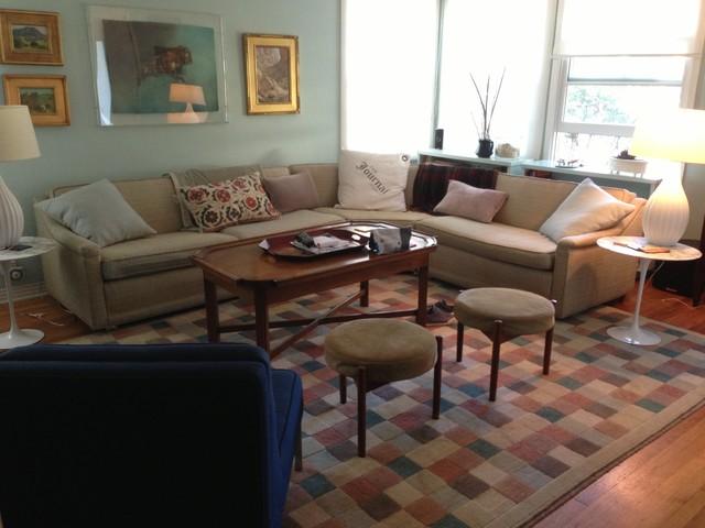 NewSofa2.JPG eclectic-living-room