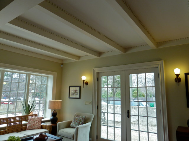newton traditional living room boston by colorlk boston back bay traditional living room boston by