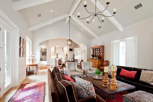 nic abbey luxury homes by lisa nichols, Luxury Homes
