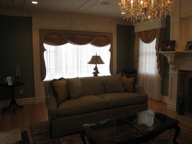 Nj living room traditional-living-room