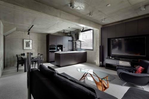 nn_house