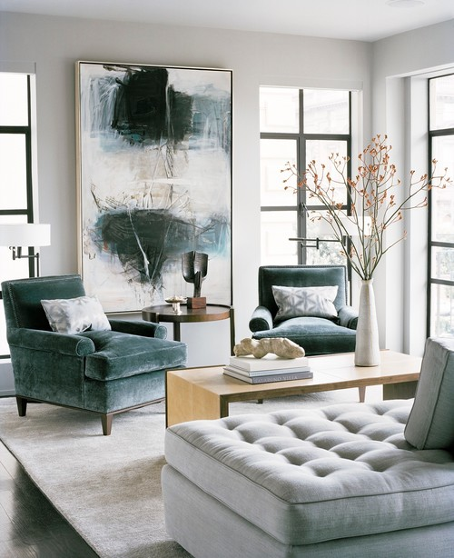 creating a focal point in a living room how to create a focal point in your living room modernize 28029
