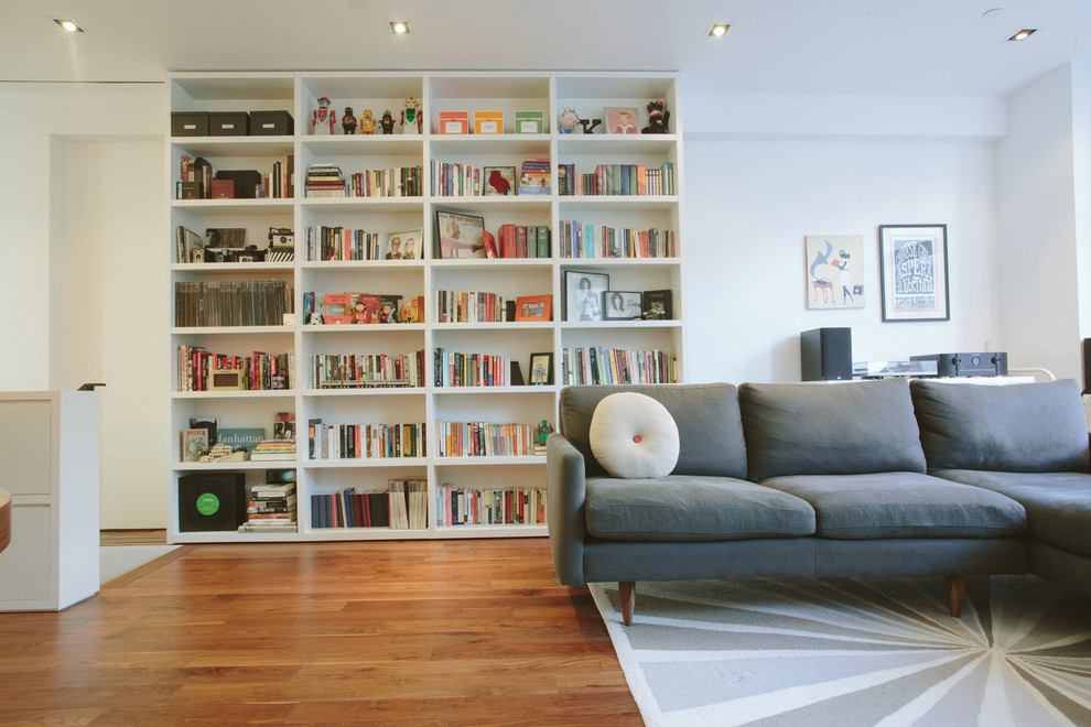 4 Top Tips for Interior Home Design without Spending Much