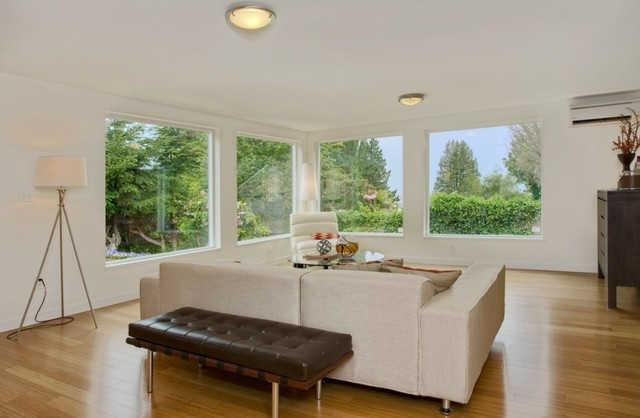North Beach Modern Remodel By Green Canopy Homes contemporary-living-room