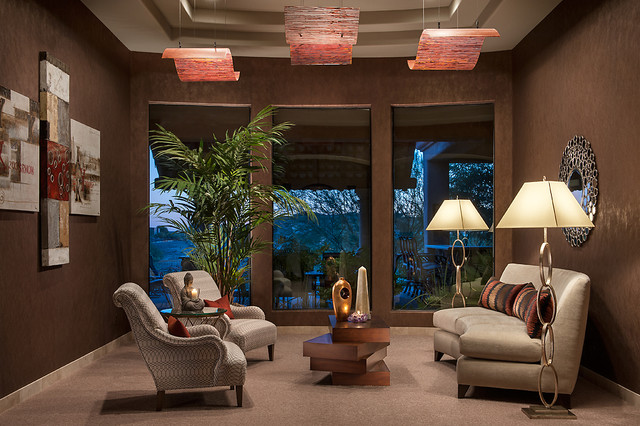 living room scottsdale scottsdale living room design dramatic ceilings 10325