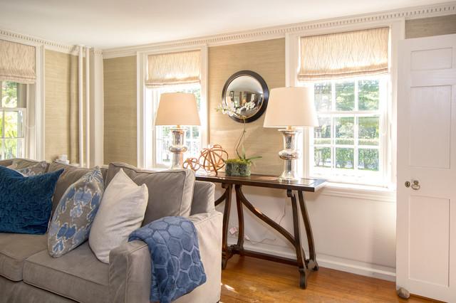 Farmhouse interior designers in ma trend home design and decor