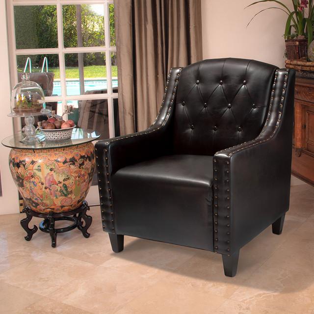 Living room furniture nottingham 28 images benetti s for Living room nottingham