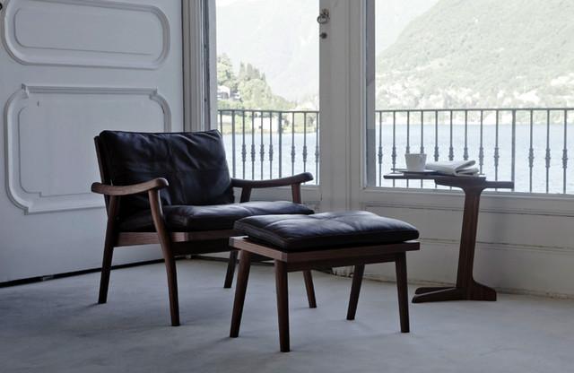 Occasional Chair 05213 modern-vardagsrum