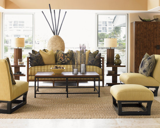 Tommy Bahama Living Room Decorating Ideas Modern House