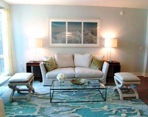 angela adams furniture. Ocean Living Room - Modern Portland Maine By Angela Adams Furniture N