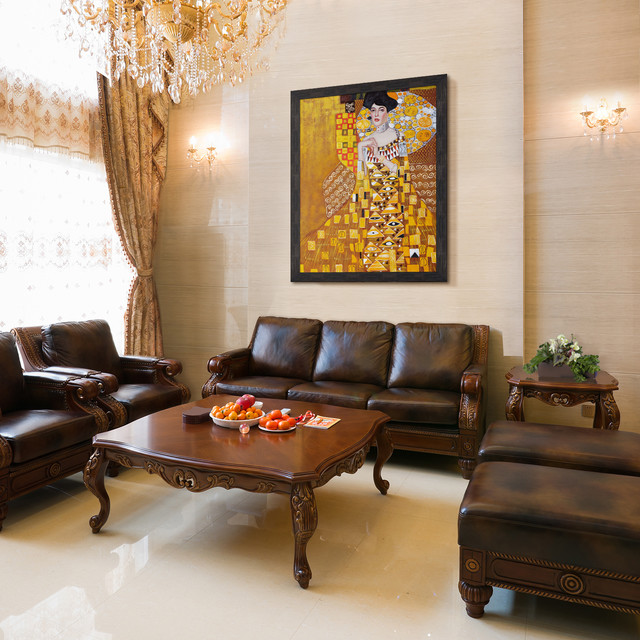 paintings living room paintings for living rooms traditional living room 11114