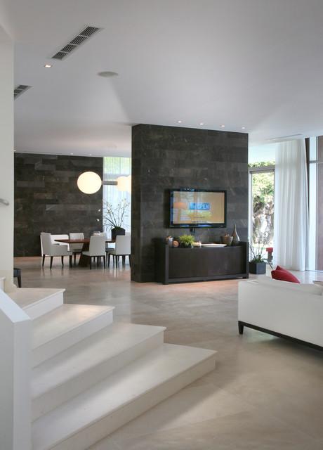Okto modern-living-room