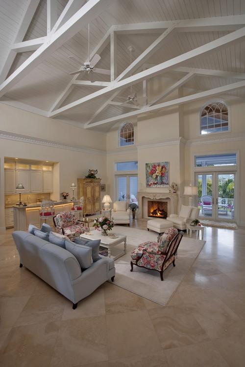 living room design ideas marmol export u s a. Black Bedroom Furniture Sets. Home Design Ideas
