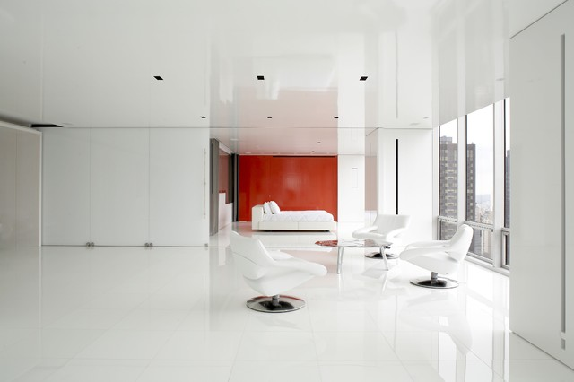 Delighted 1200 X 600 Ceiling Tiles Thick 12X12 Tin Ceiling Tiles Round 12X24 Ceramic Tile Patterns 24X24 Ceramic Tile Youthful 24X24 Floor Tile Blue2X6 Subway Tile Quartz Floor | Houzz