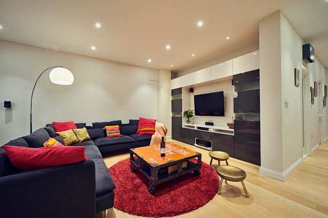 Tv Unit | Houzz