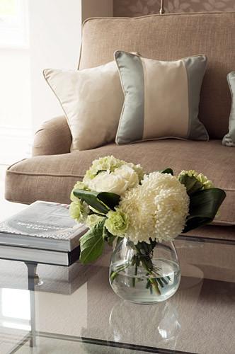 Orangery contemporary-living-room