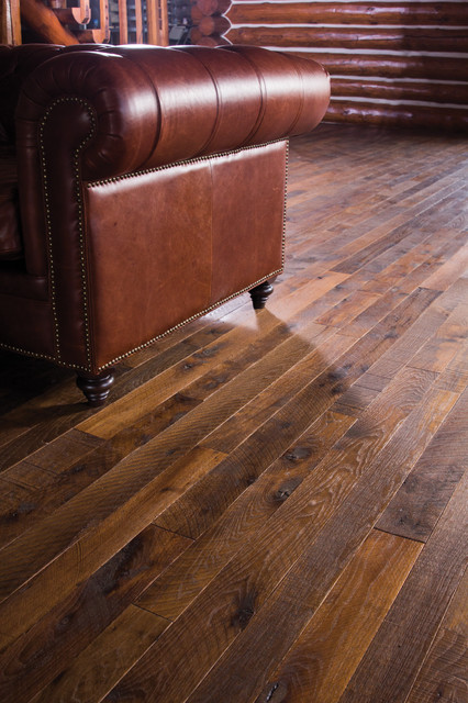 Organic collection solid hardwood floors springfield mo for Classic wood floors springfield mo