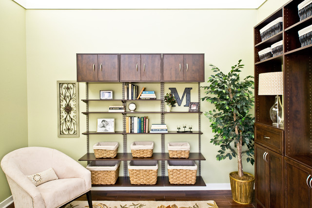 Image result for images of organized living rooms