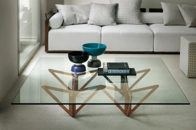 origami bedroom furniture 2