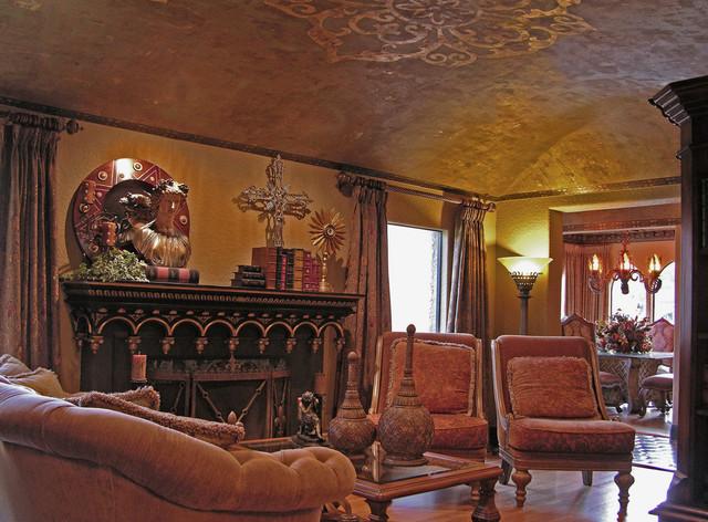 Ottawa Interior Designer