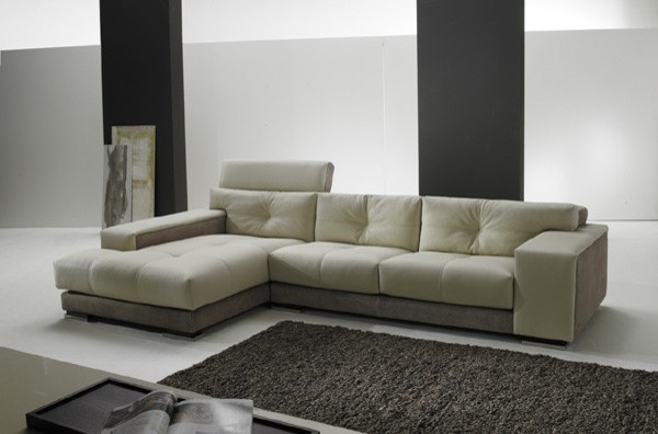 Our Local Projects contemporary-living-room